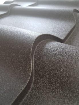 Prezentare produs Tabla metalica TPS - Poza 7