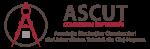 Asociatia Studentilor Constructori din Universitatea Tehnica - ASCUT