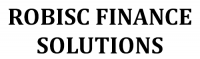 ROBISC FINANCE SOLUTIONS