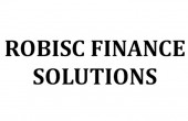 Consultanta juridica si financiara pentru obtinerea unei finantari ROBISC FINANCE SOLUTIONS ofera consultanta juridica si financiara pentru obtinerea unei finantari atat pentru persoane fizice, cat si pentru persoane juridice.