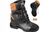 Echipamente de protectie pentru picioare RHINO SAFETY