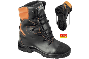 Echipamente pentru protectia muncii SIR SAFETY ofera o gama variata de echipamente pentru protectia muncii: incaltaminte, imbracaminte si accesorii.