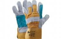 Echipamente de protectie a mainilor RHINO SAFETY