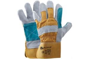 Echipamente de protectie a mainilor SIR SAFETY ofera o gama variata de echipamente de protectie pentru maini.