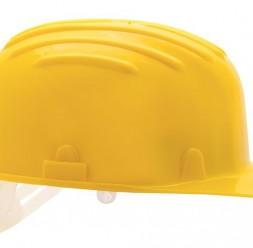 Echipamente de protectie pentru cap RHINO SAFETY