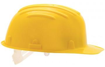 Echipamente de protectie pentru cap