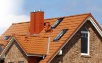 Cosuri de fum ceramice Sistemele de cosuri ceramice SCHIEDEL corespund celor mai inalte exigente tehnice impuse de normele europene si prin adaptabilitate universala din punct de vedere al combustibilului utilizat.