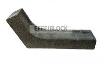 Elemente prefabricate din beton pentru drumuri EFFEIBLOCK ofera o gama variata de elemente prefabricate din beton pentru drumuri.