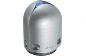 Purificatoare de aer Purificatoarele  de aer AirFree mentin aerul curat in casa ta, tot timpul. Cu o eficienta 99.99%, are costuri zero de intretinere pentru ca nu foloseste filtre.