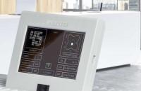 Purificatoare de aer Venta este cel mai puternic si cel mai inovator producator la nivel mondial in domeniul tratarii aerului! Venta propune noi tehnologii revolutionare care aduc eficienta maxima in tratarea aerului.