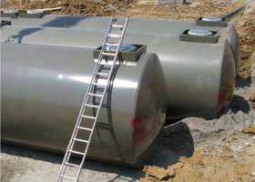 Polimeri ceramici pentru instalatii tehnologice si industriale Sistemele de protectie pe baza de polimeri ceramici prezinta o rezistenta deosebita la substantele chimice agresive, in conditii de operare le temperaturi extreme.