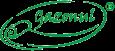 GAZONUL BRASOV