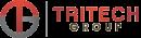 TRITECH GROUP