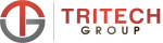 TRITECH GROUP