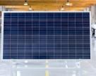 Panouri fotovoltaice WATTROM