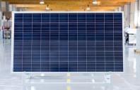 Panouri fotovoltaice pentru productie energie regenerabila WATTROM