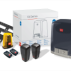 DEIMOS A 400 BT KIT Kit automatizare pentru poarta culisanta DEIMOS A 400