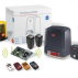 DEIMOS A 600 BT KIT Kit automatizare pentru poarta culisanta DEIMOS A 600