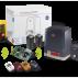 DEIMOS A 600 ULTRA BT KIT Kit automatizare pentru poarta culisanta DEIMOS A 600