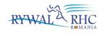 Rywal RHC Romania