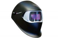 Masti si ochelari de protectie pentru sudori 3M va ofera o gama variata de masti de sudura pentru majoritatea proceselor de sudura, precum MMA, MIG/MAG, TIG si sudura cu plasma.
