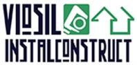VIOSIL INSTAL CONSTRUCT