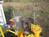 Instalatie conducte de transport gaze naturale - SNTGN Transgaz SA Medias  - Poza 25