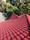 Lucrari de schimbare acoperis - Scoala Ionel Perlea  - Poza 4
