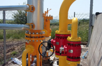 Montaj instalatii gaze VIOSIL INSTAL CONSTRUCT - Firma de Instalatii Gaze Bucuresti-Ilfov executa lucrari de calitate in domeniul instalatiilor de gaze si termice la cele mai bune preturi.