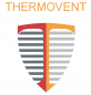 THERMOVENT