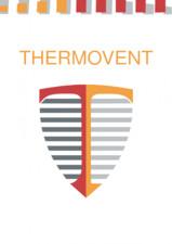 Prezentare Thermovent