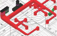 Studii si audit pentru eficienta energetica a cladirilor THERMOVENT