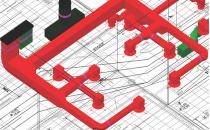 Studii si audit pentru eficienta energetica a cladirilor Thermovent SRL realizeaza activitati de simulare si calcul consum de energie anual de incalzire, racire si energie de ventilatie pentru cladiri sau camere separate.