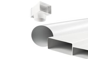 Tubulatura PVC si accesorii pentru sisteme de ventilatie Allvent Engineering este o companie ce isi desfasoara activitatea in domeniul ventilatiei dand dovada de flexibilitate, promptitudine si orientare spre viitor.