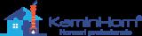 KaminHorn