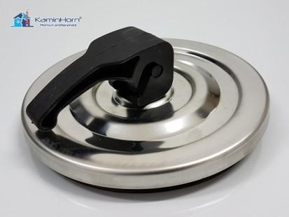 Usa curatare / Usa curatare HORN - 130 mm INOX