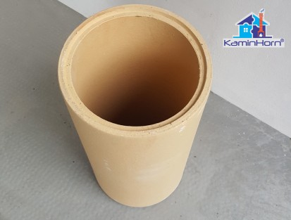 Tub / Tub Samota