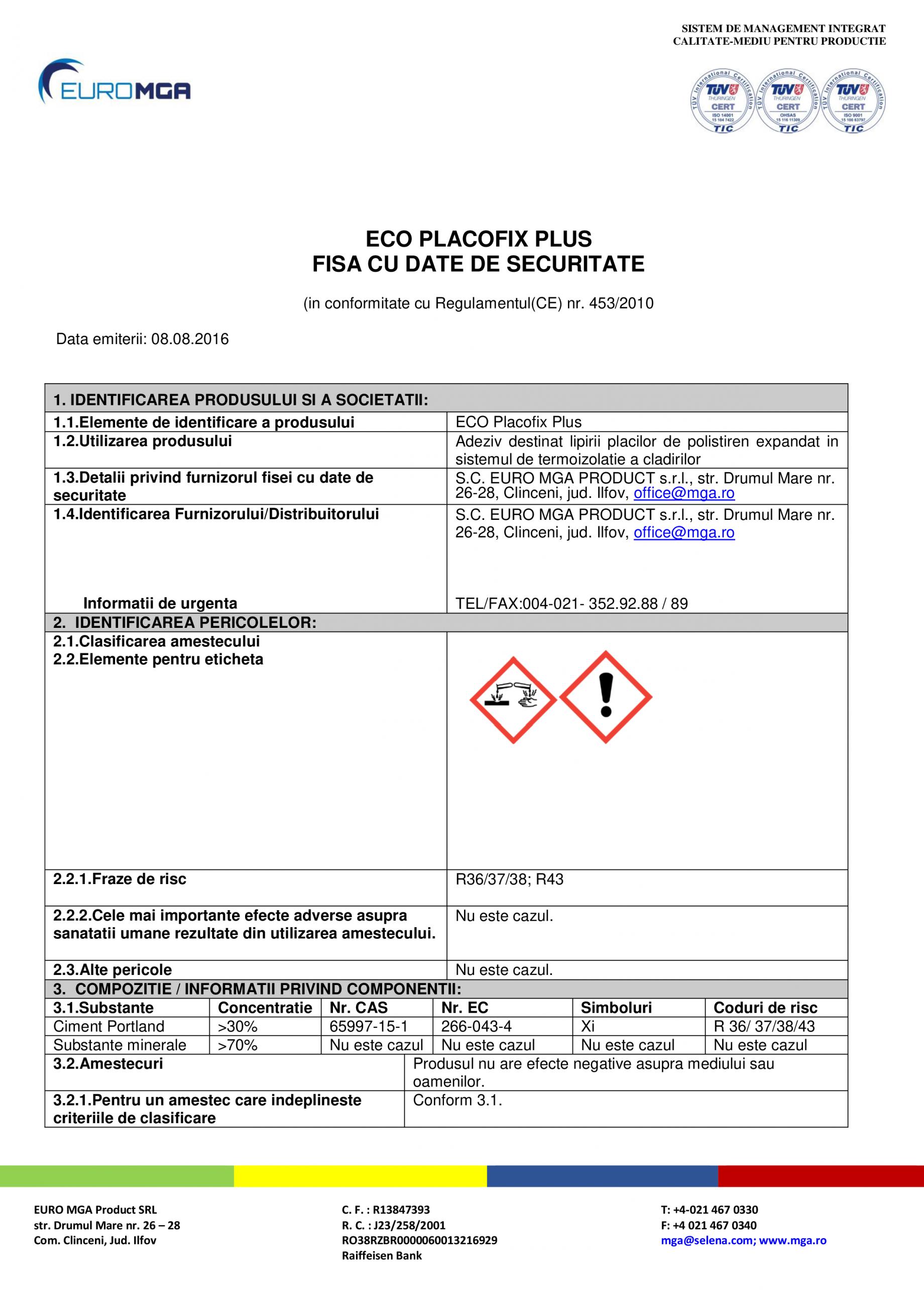 Atorvastatin (Lipitor generic): utilizări, dozare și efecte secundare - Spaţiu -