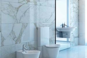 Adezivi pentru placari ceramice Nevoia de intimitate si eleganta este completata de solutiile premium EURO MGA - adezivi si chituri flexibile pentru design durabil.