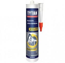 Etansanti siliconici Tytan