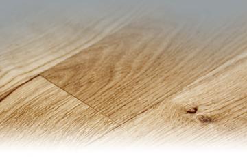 Adezivi pentru parchet In gama de adezivi pentru parchet Artelit regasiti adezivi pentru lipirea tuturor tipurilor de parchet indiferent de esenta lemnului si dimensiunea lamelelor, inclusiv pentru lemn exotic si lemn sensibil la umiditate.