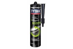 Etansanti pentru acoperisuri Etansantii pentru acorperisuri TYTAN sunt solutii inteligente pentru hidroizolarea acoperisurilor.