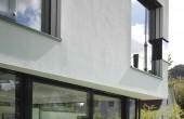 Tencuieli decorative pentru pereti exteriori Tencuielile decorative si mozaicate EURO MGA sunt produse pentru finisarea peretilor exteriori, obtinute din materii prime de inaltă calitate, certificate la standarde europene.