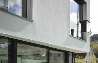 Tencuieli decorative pentru pereti exteriori EURO MGA