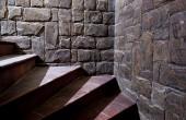 Piatra decorativa pentru placat pereti de exterior si de interior Piatra decorativa pentru placari exterioare sau interioare de la Stone Deco Style nu mucegaieste, pentru ca este rezistenta la apa sau umezeala, este usor de intretinut si asigura termoizolare si izolare fonica.
