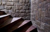Piatra decorativa pentru placat pereti de exterior si de interior Stone Deco Style