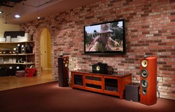 Caramida aparenta pentru placat pereti interiori si pereti exteriori Caramida aparenta pentru placat pereti interiori si pereti exteriori de la Stone Deco Style.