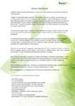 Prezentare muschi stabilizati / Pereti si tablouri vegetale, gradini verticale / HOMECO.RO
