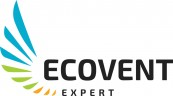 ECOVENT Expert