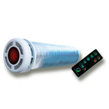 Recuperatoare de caldura / Recuperator de caldura